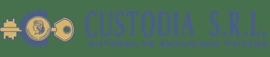 logo_custodia