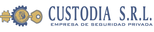 logo_custodia